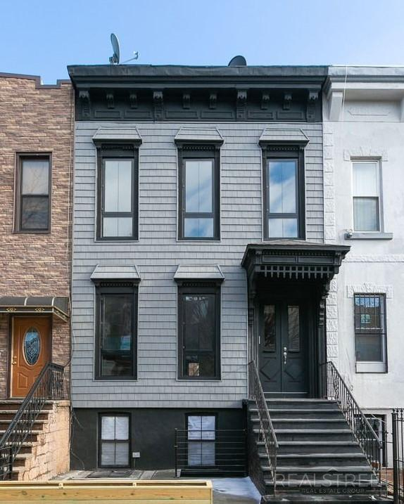 Rental New York: New York Townhomes For Rent In New York Townhouses NY