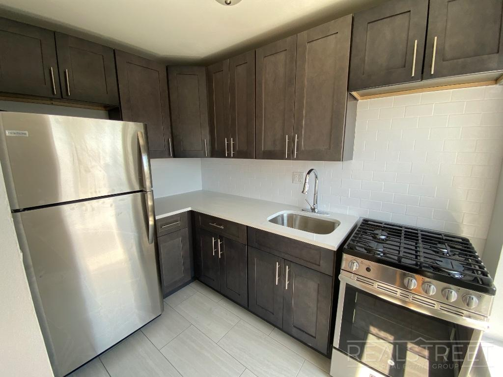2777 Atlantic Ave 3 Brooklyn Ny 11207 Brooklyn Apartments Brownsville 2 Bedroom Apartment For Rent