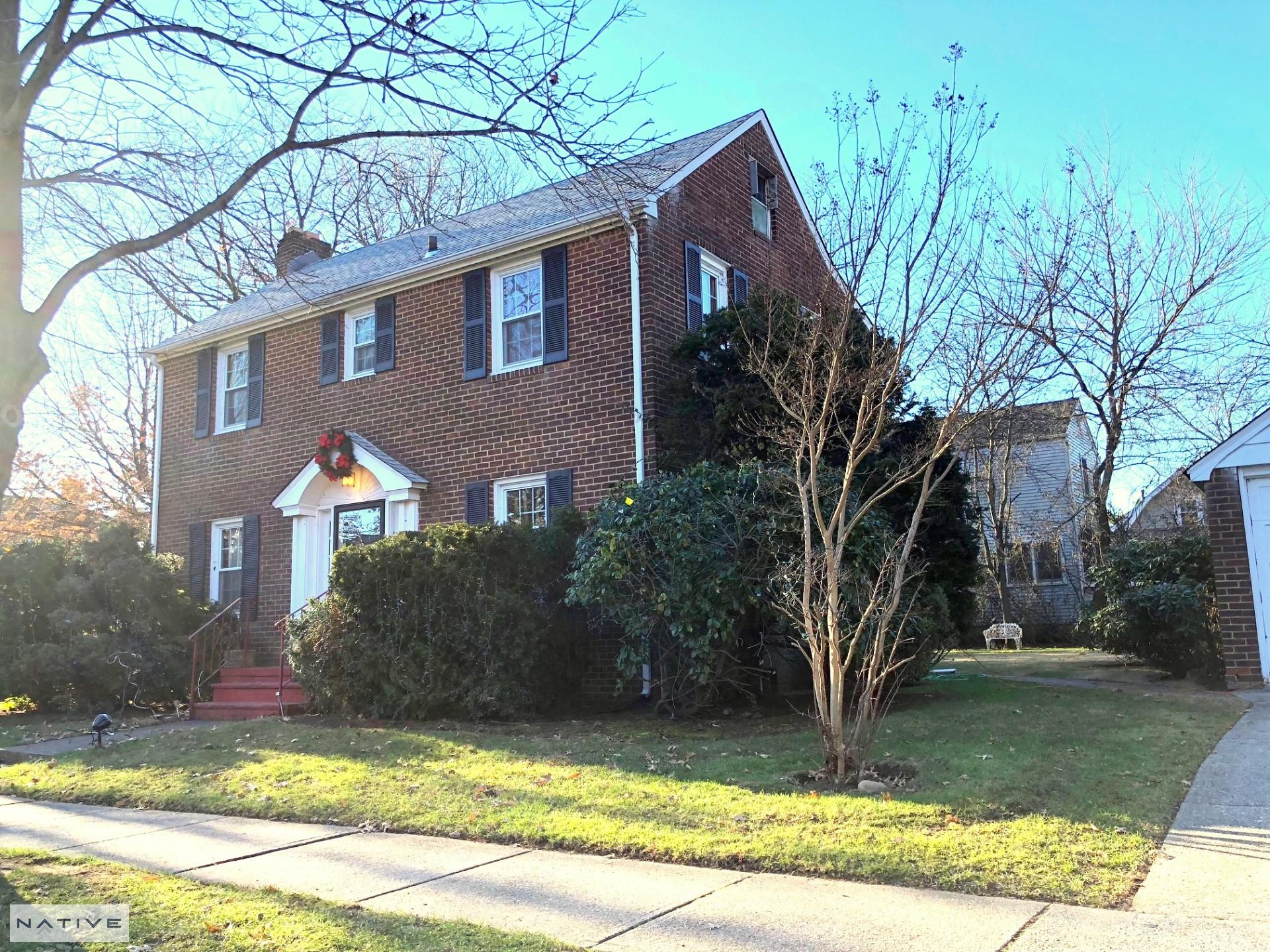 Beech Street Floral Park Houses Long Island 3 Bedroom House For Sale