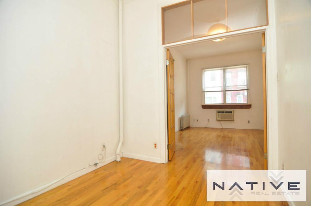 Kent Street Brooklyn Apartments Greenpoint 1 5 Bedrooms Apartment For Rent