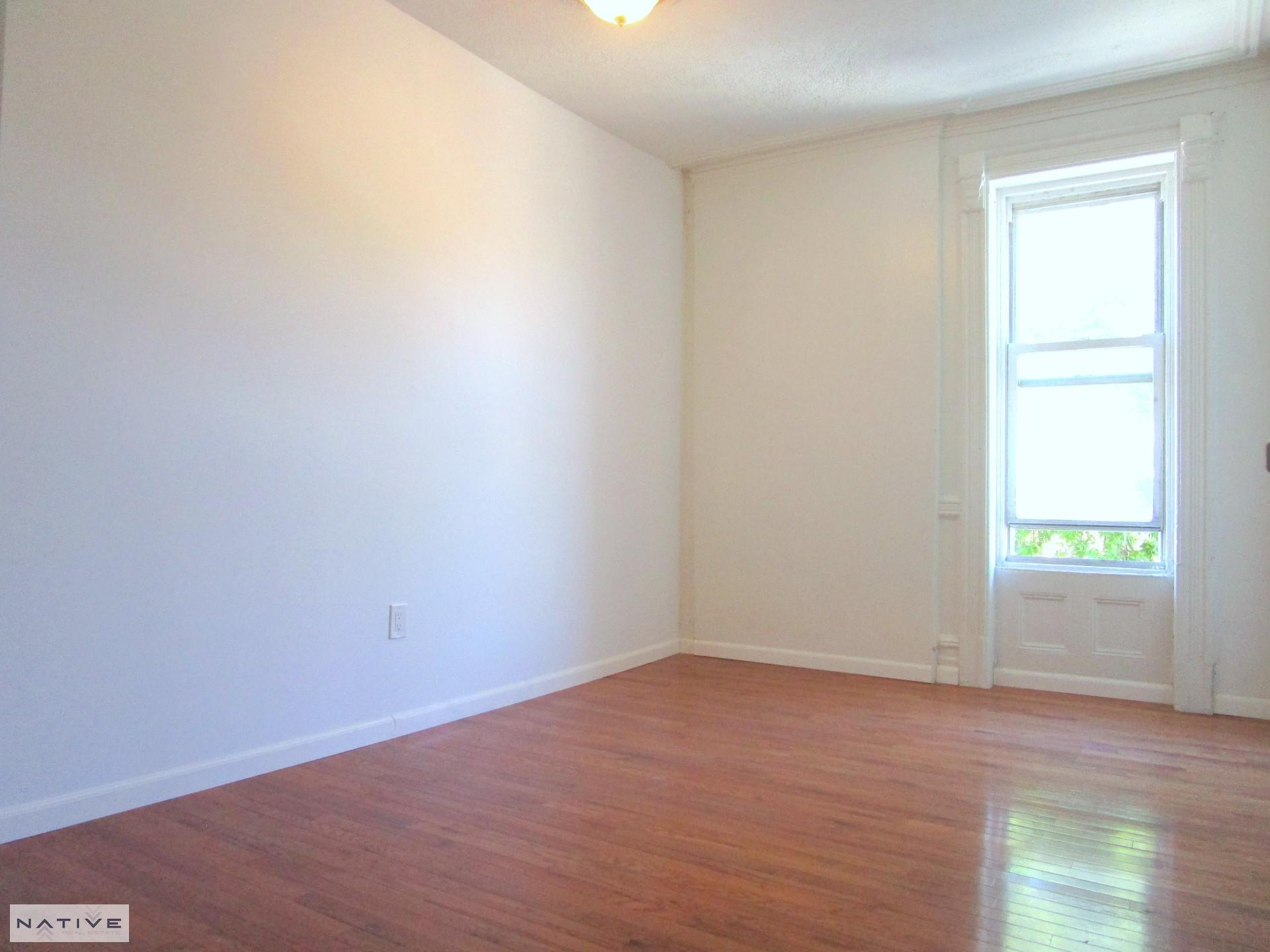 3 4 Bedroom Apartment For Rent - Search your favorite Image