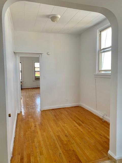320 Powers Street, Apt 4L, Brooklyn, New York 11211