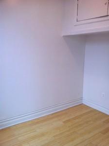 316 6th Street Interior Photo
