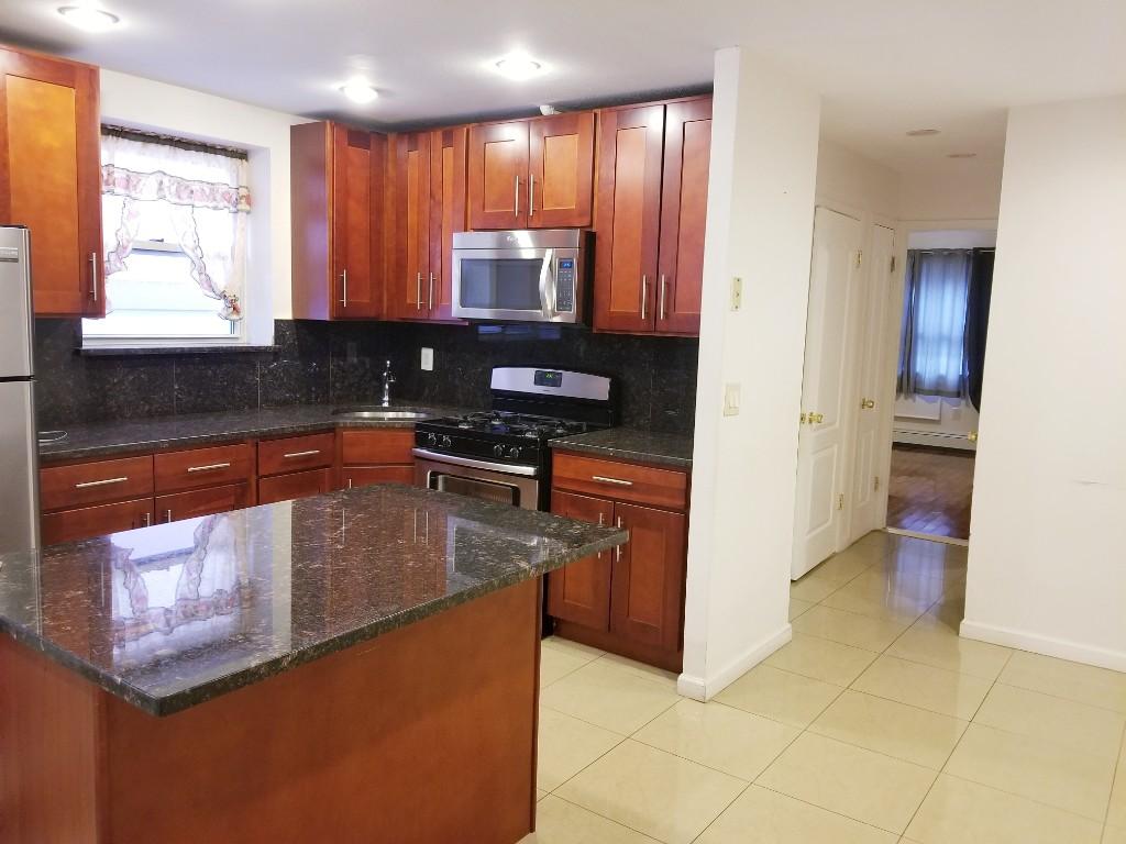 2 Apartment in Sheepshead Bay