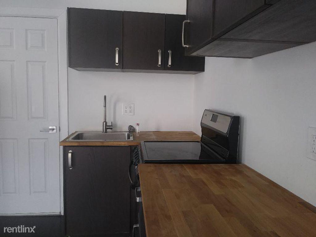 Studio Apartment in Sheepshead Bay