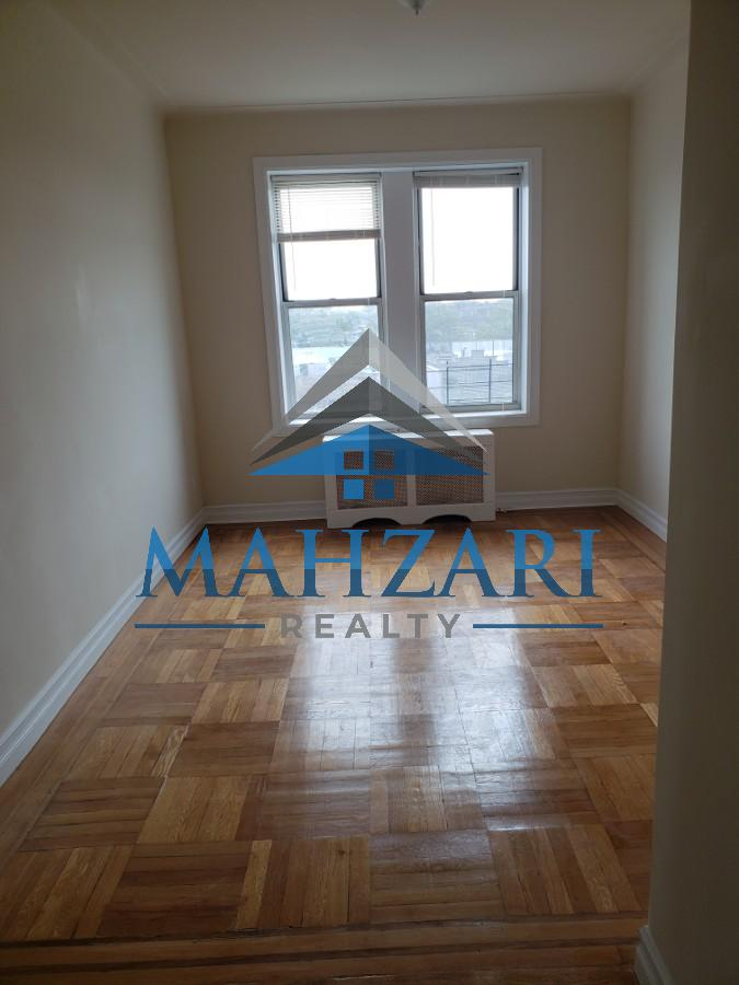 3 Apartment in Brooklyn