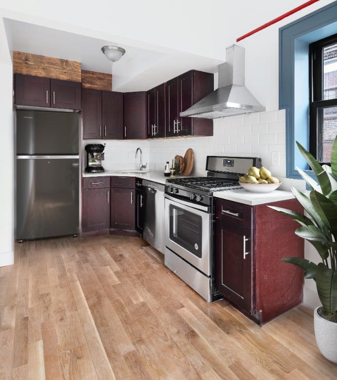394 Quincy Street Bedford Stuyvesant Brooklyn NY 11216