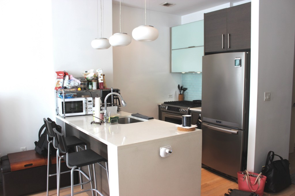 Apartment for sale at 21-45 44th Drive, Apt 1i