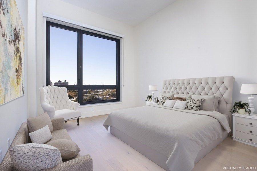 Apartment for sale at 550 Vanderbilt Avenue, Apt Apt 727