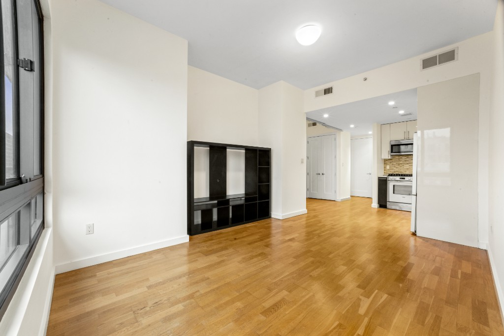 500 4th Avenue Gowanus Brooklyn NY 11215