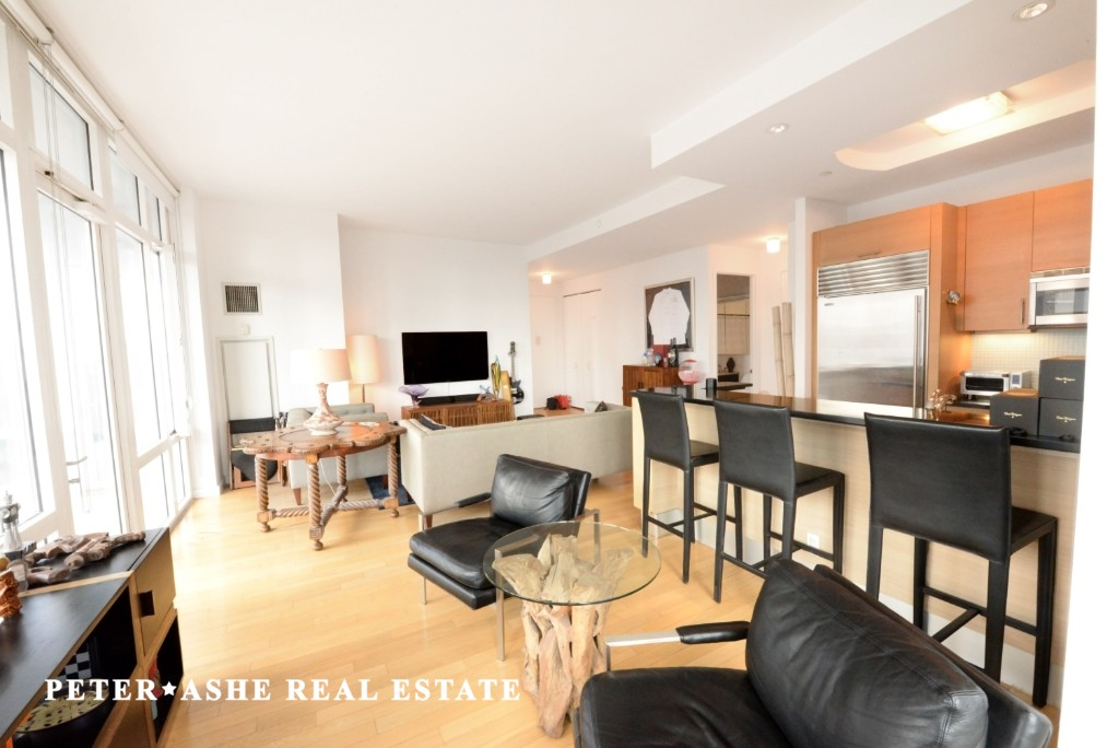325 5TH AVE., #26-F