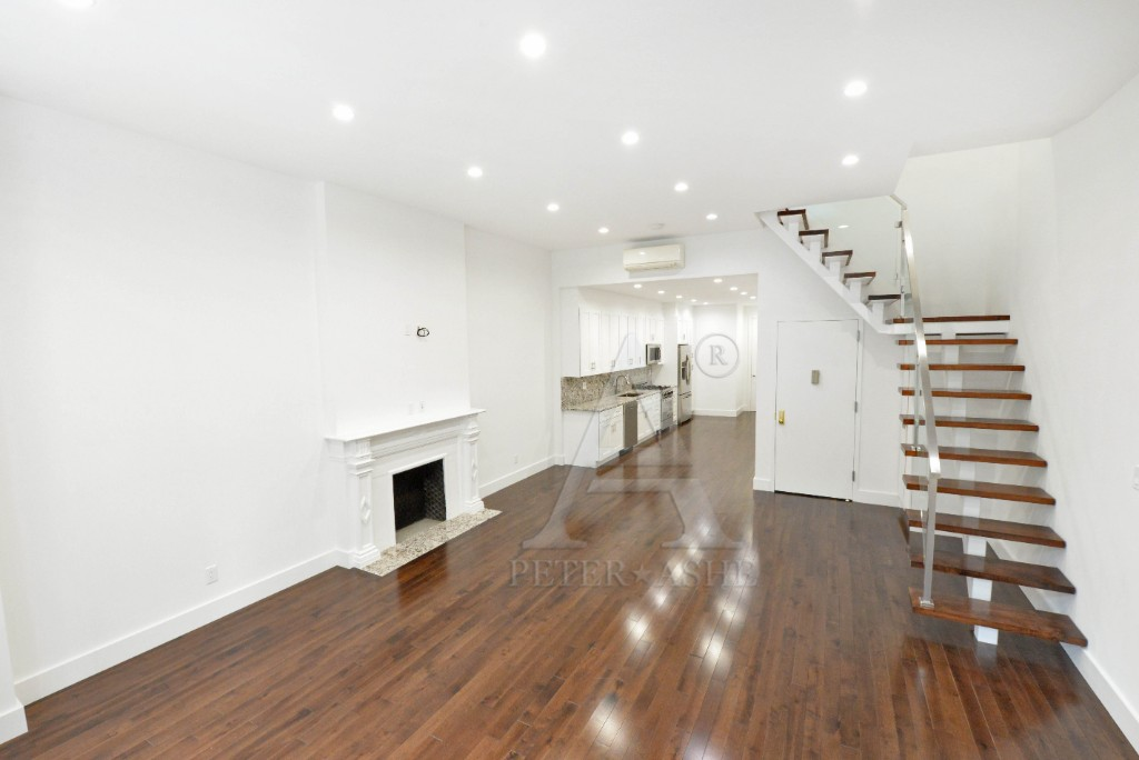 53 East 64th Street, #Duplex 2