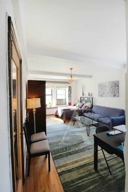 243 West End Avenue, #1409