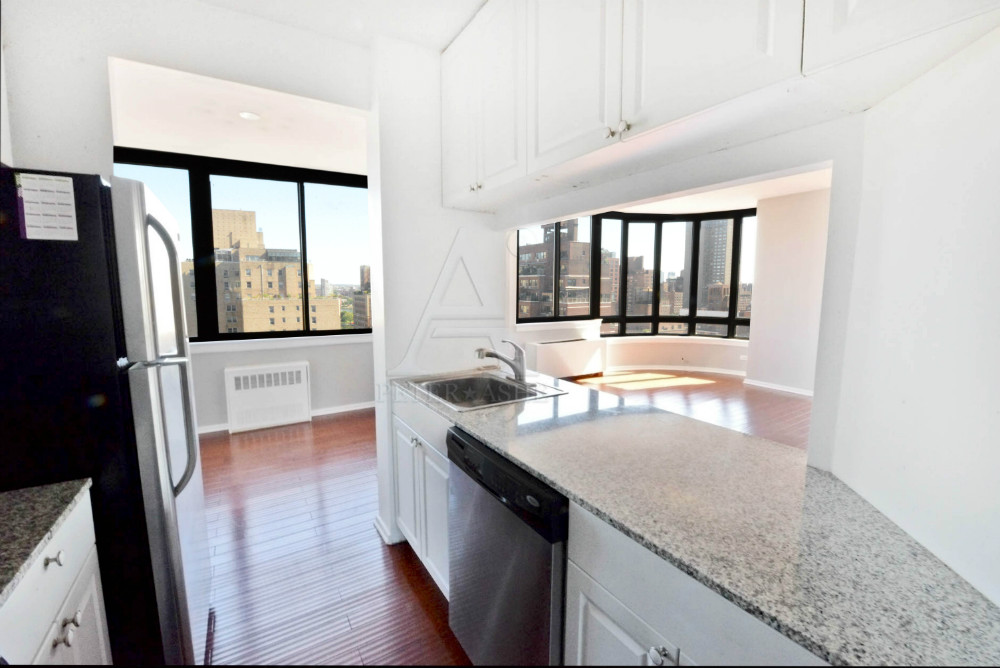 455 East 86th Street, #18IE