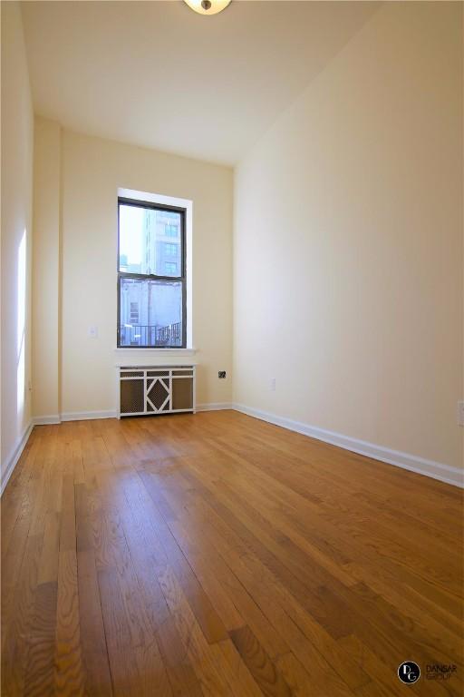 248 West 102nd Street, #4A