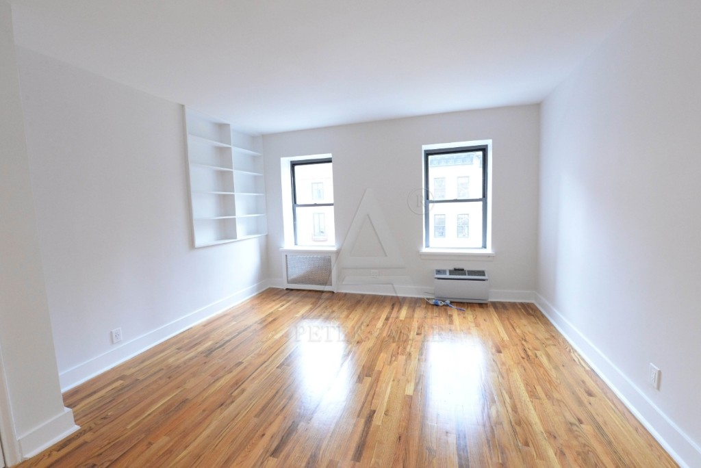 151 E 62ND ST , #4A, New York, NY 10065 | New York Apartments: Upper