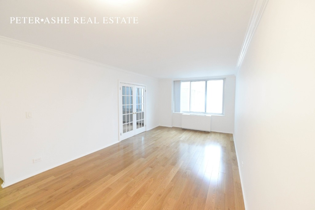 220 East 65th Street, #23A