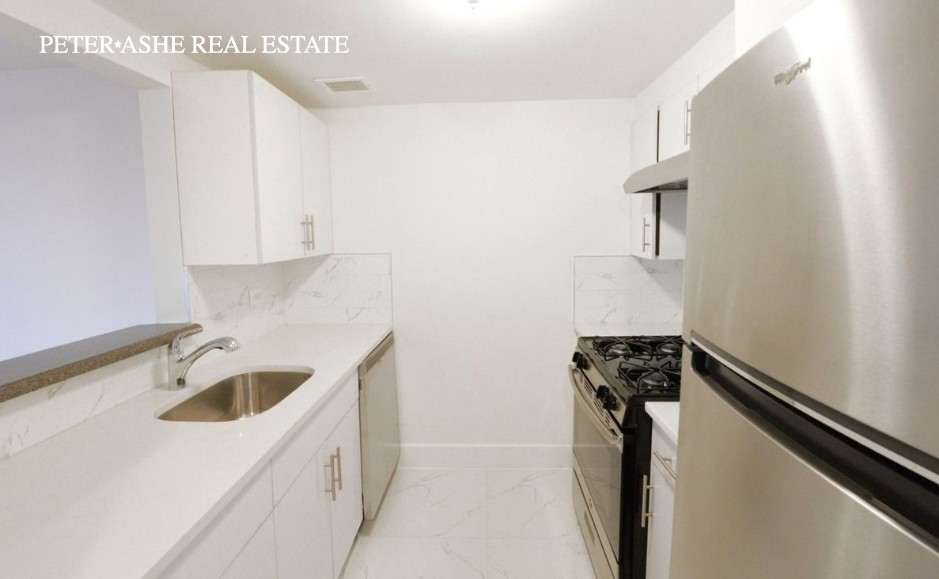 15 West 116th Street, #5A
