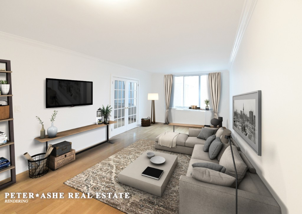 220 East 65th Street, #5A