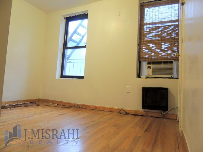 148 ORCHARD ST., #14