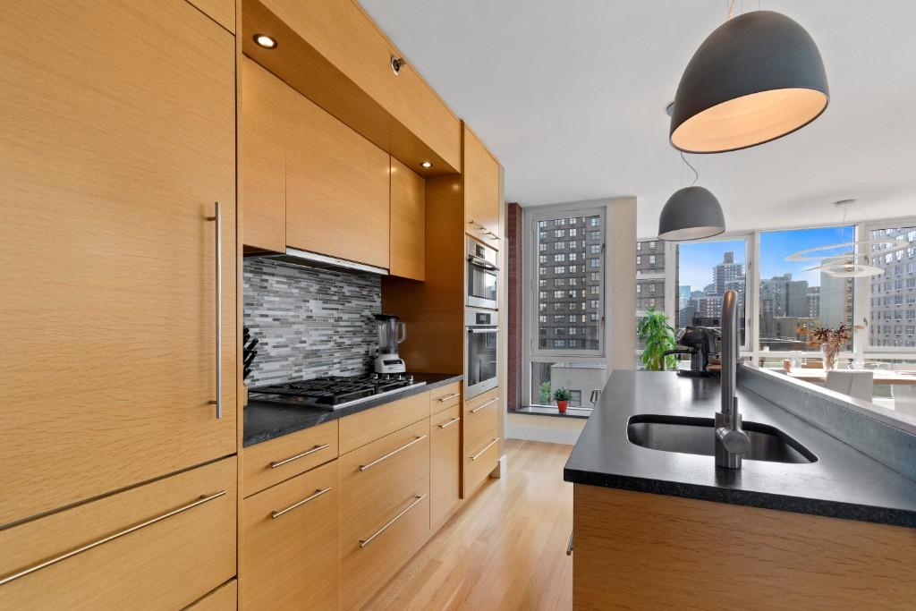 Apartment for sale at 145 Lexington Avenue, Apt 9