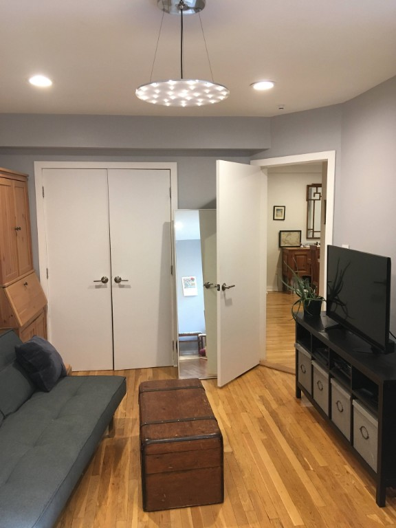 800 Grand Concourse 5FS Concourse Bronx NY 10451