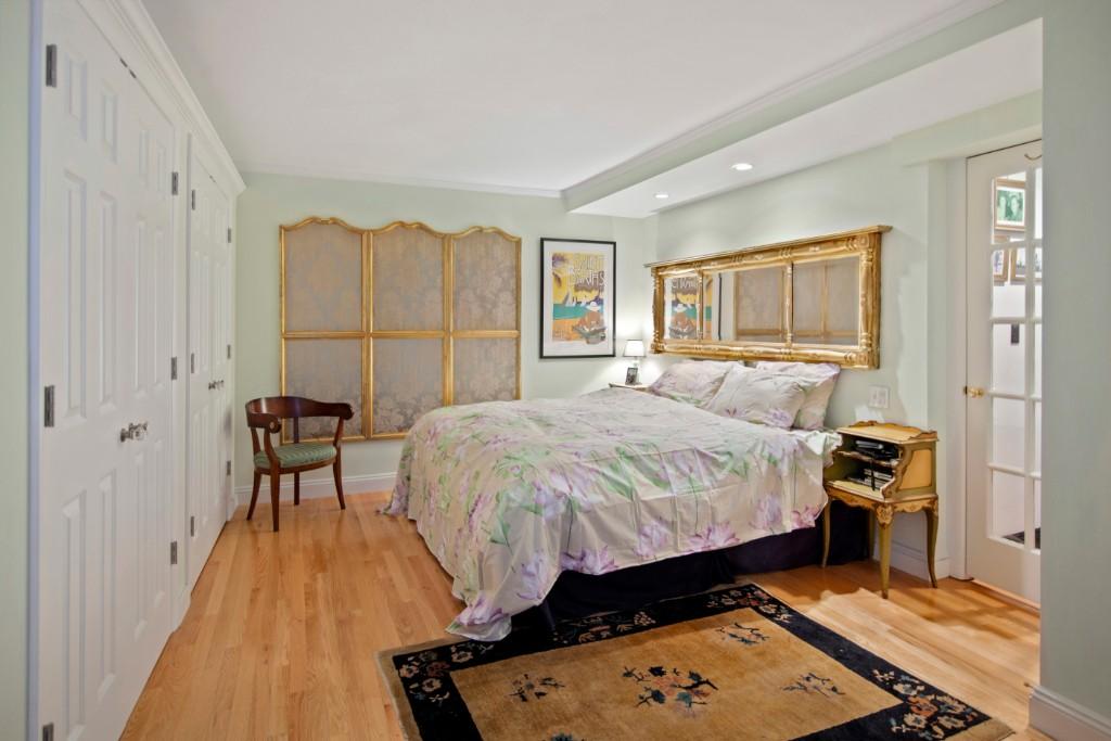 47-49 King Street 6 Soho New York NY 10014