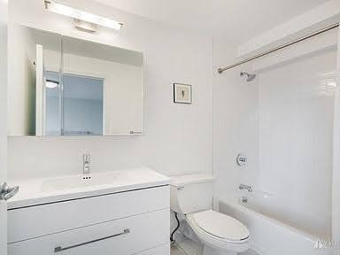 Apartment for sale at 1991 Broadway, Apt 10B