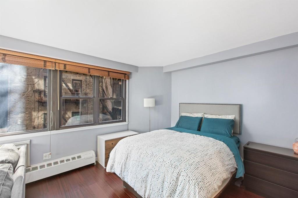 300 Albany Street Battery Park City New York NY 10280