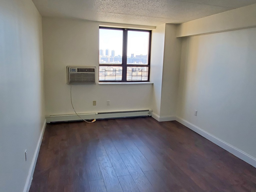 300 West 110th Street Upper West Side New York NY 10026