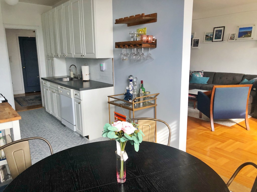 111-15 75th Avenue Forest Hills Queens NY 11375