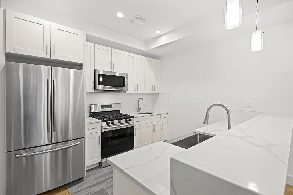 1081 East 15th Street Midwood Brooklyn NY 11230