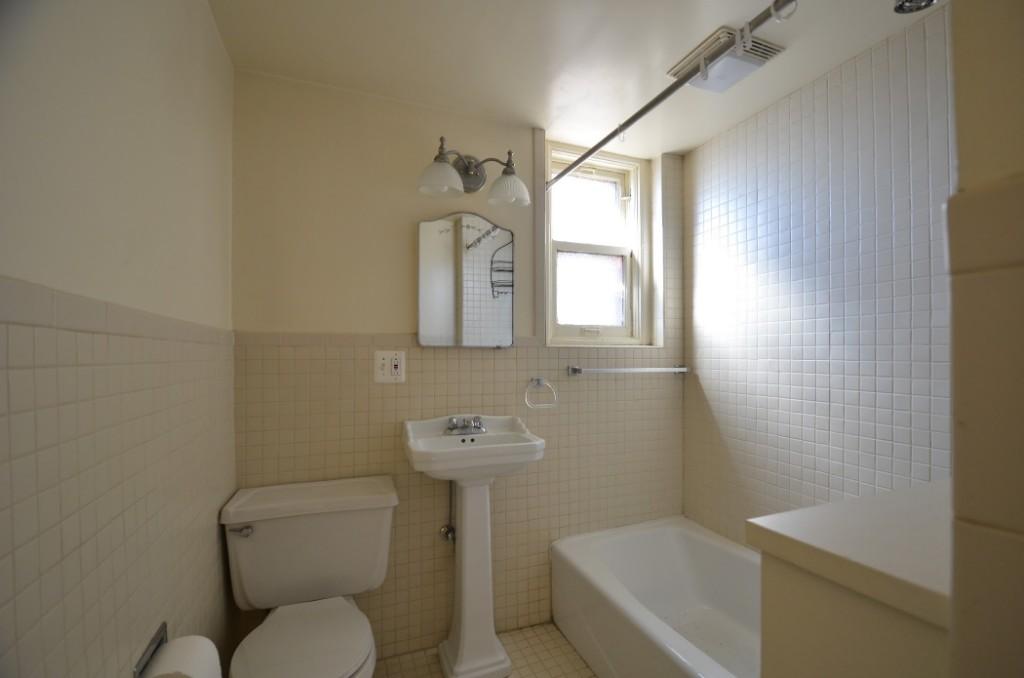 3461 Irwin Avenue Riverdale Bronx NY 10463