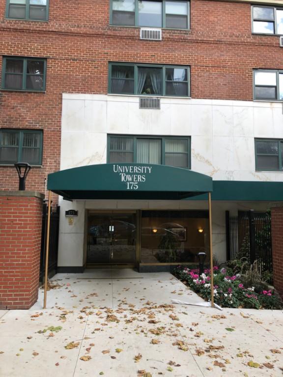 191 Willoughby St 8K, Brooklyn, NY 11201