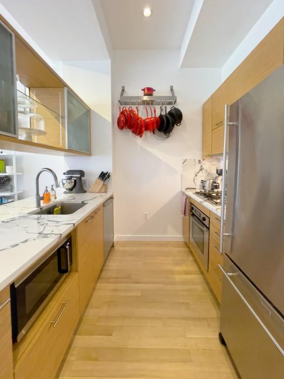 85 Adams Street Dumbo Brooklyn NY 11201