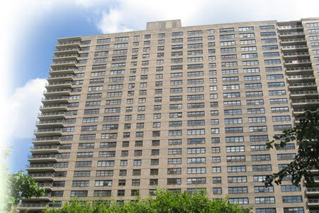 170 West End Avenue Lincoln Square New York NY 10023