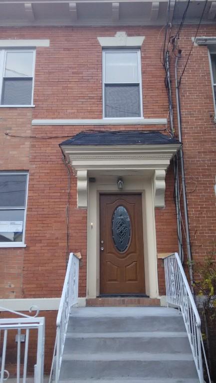 946 Albany Avenue East Flatbush Brooklyn NY 11203