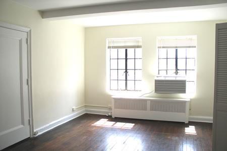 Studio Coop in Midtown East