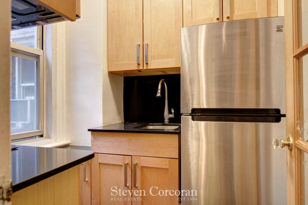 Kitchen (separate)