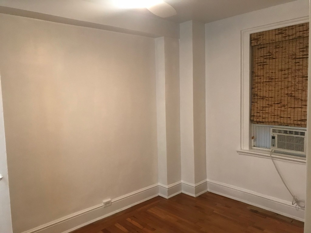 South Bedroom