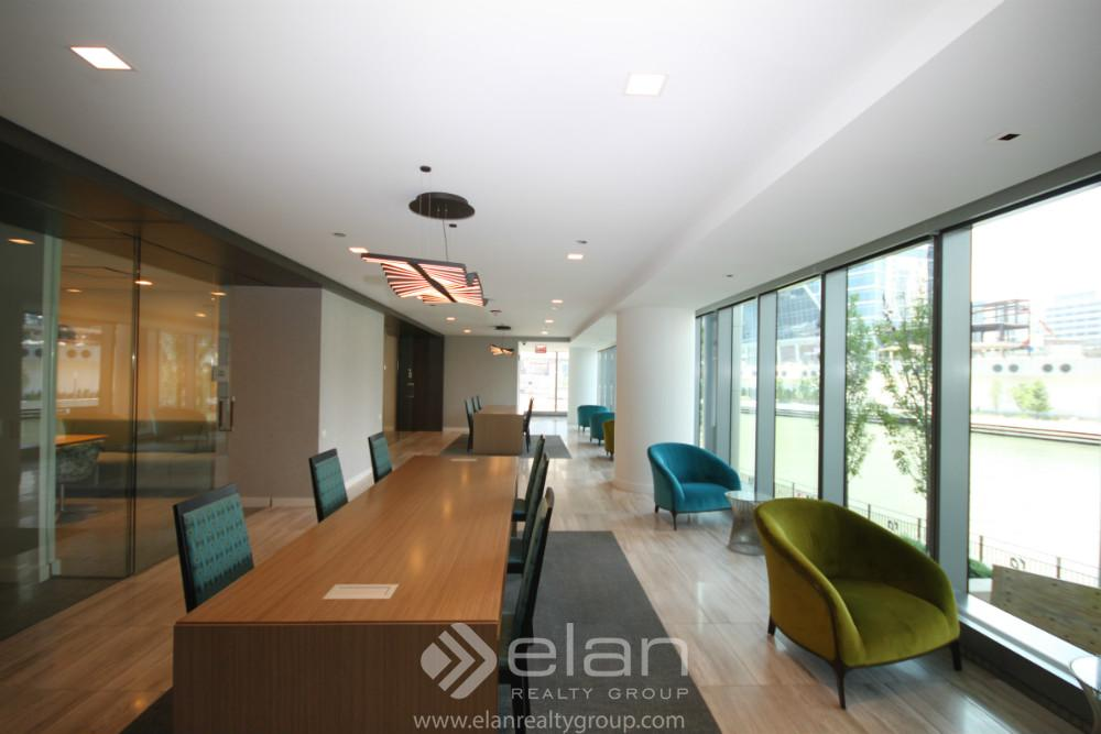 Elan Realty Group Search Chicago Area Apartments And Homes For Rent