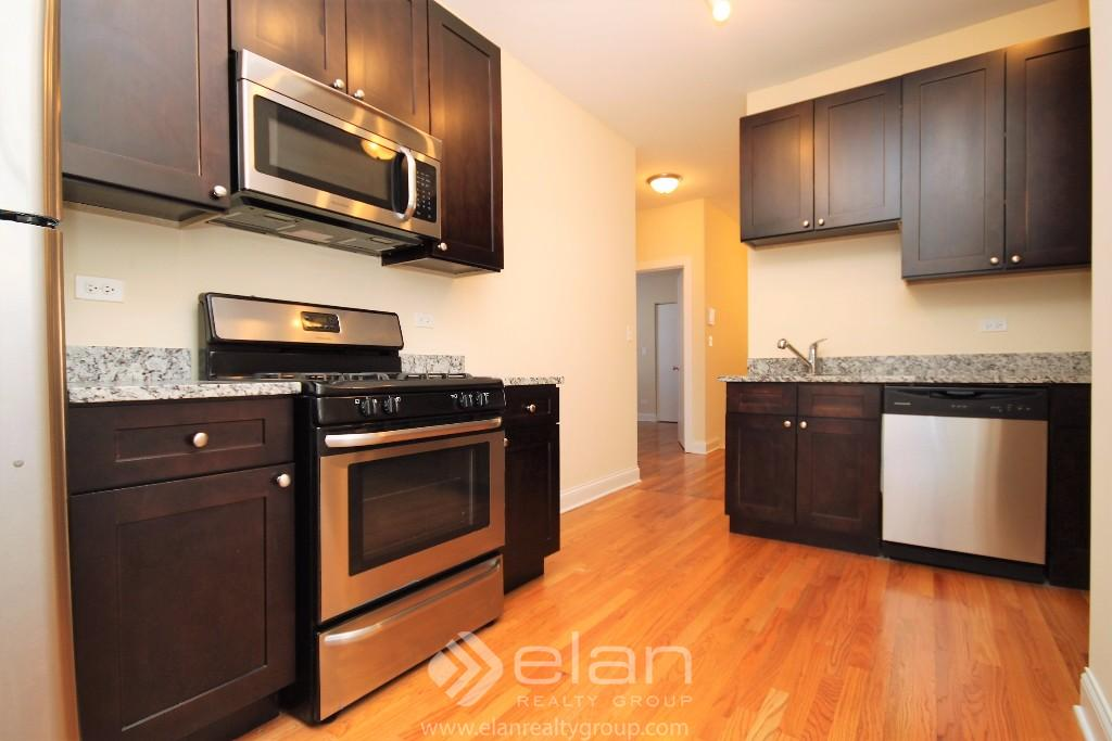 5001 N Sawyer 3214 1 Chicago Il 60625 Chicago Apartments
