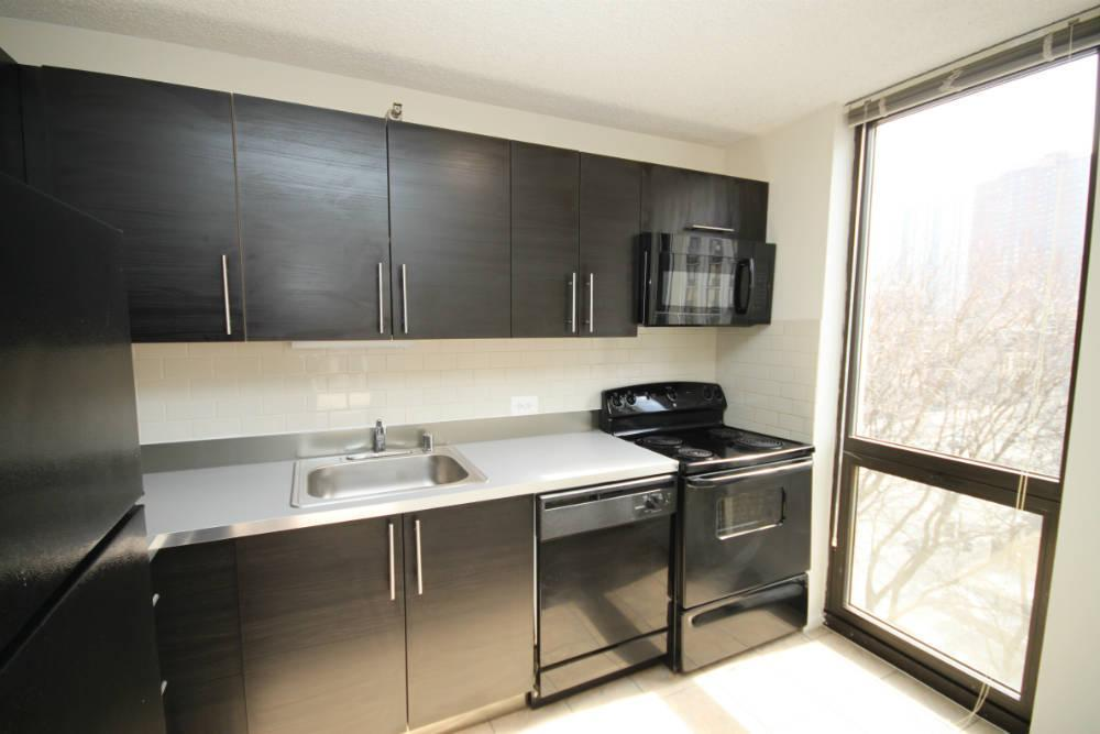 √ news 2 bedroom apartments for rent in chicago northside