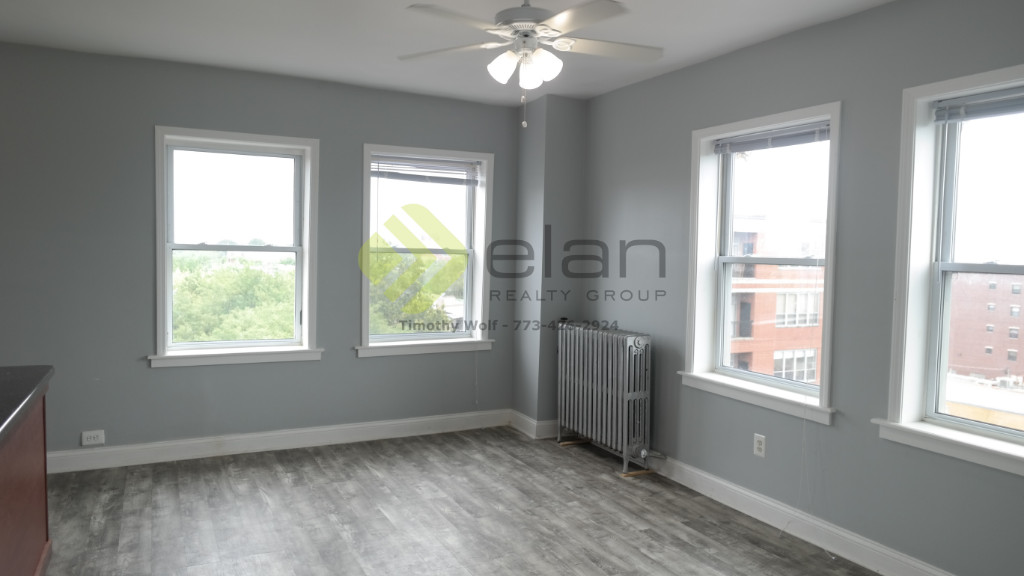 Elan Realty Group: Search Chicago Area Apartments and Homes