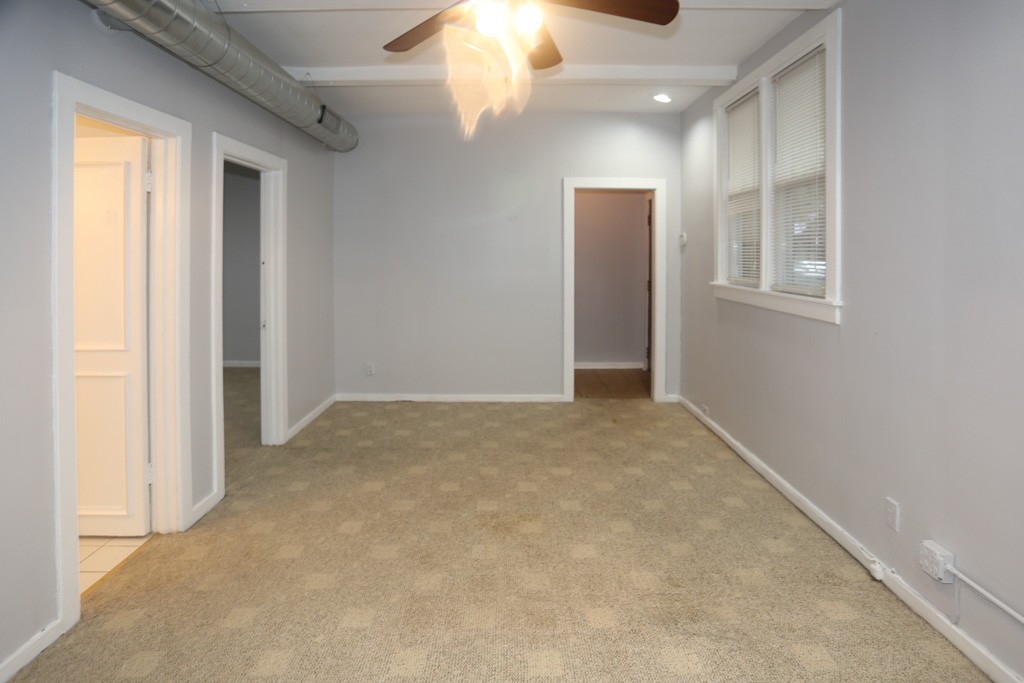 645 W Belden 1 Chicago Il 60614 Chicago Apartments Lincoln Park 1 Bedroom Apartment For Rent