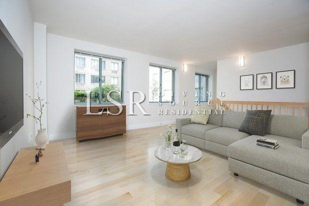 2 Apartment in West Village
