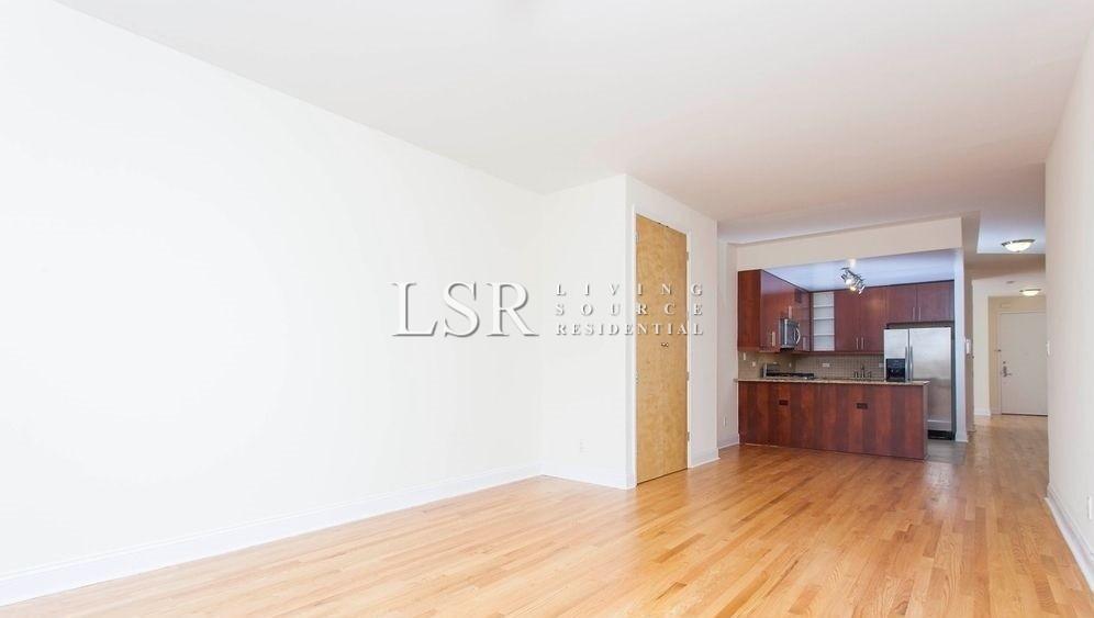 1 Apartment in Flatiron