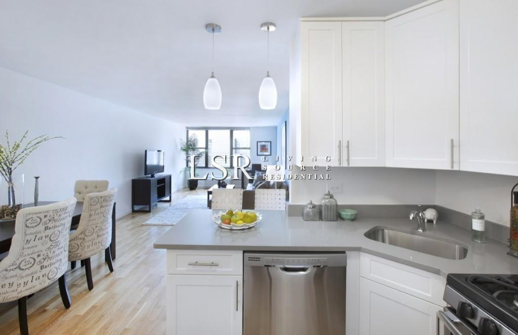 Nyc apartments battery park 1 bedroom apartment for rent - 4 bedroom apartments in new york ...