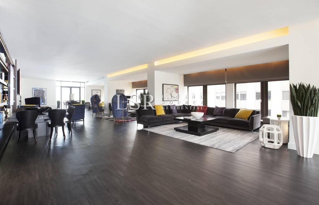 Nyc apartments downtown 3 bedroom apartment for rent - Three bedroom apartments for rent nyc ...