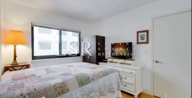 NYC Condos Manhattan 40 Bedroom Condo For Rent Delectable 1 Bedroom Condo Nyc